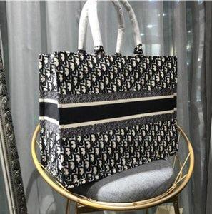 Las cartas de lujo del hombro bolso de compras del bolso de embrague totalizadores diseñadores mujeres de los bolsos del monedero del embrague de presbicia Shopper Bolsas