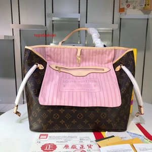 #3786 L Crossbody bag Design Handbags high quality Luxury Handbag Famous OriginaHot material leather straps Shoulder Bags m40990 m41605