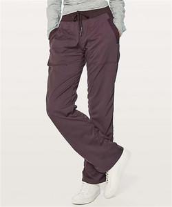 اليوغا ستوديو بانت المرأة الرياضة الجوارب رياضة sweatpants pantalon فام اليوغا في الهواء الطلق استوديو بانت الركض اليوغا السراويل طماق الرقص استوديو