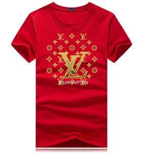 19ss Summer mens designer t shirts Paris Patchwork Band Satin Ribbons T-shirt Fashion Men Women Clothing Cool Skateboard T Shirt Casual Tee
