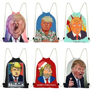 Livraison gratuite Trump luxe sac à main Wallet Bee Sac à main Fashion Zip Sac à bandoulière Fashion Casual Trump sac à main # 890