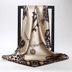 Zero Profit Spring Luxury Women Letter Pattern Scarf Fashion Designer Scarves Top Quality Long Polyester Shawls