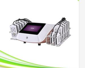 Lazer LipolaseR zayıflama güzellik makine lipo yeni kaplıca salonu zerona