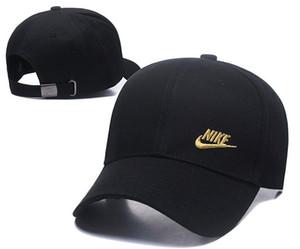 2019 classic Golf Curved Visor hüte Los Angeles Kings Vintage Snapback Cap Herren Sport Polo Papa Hut hochwertige Baseball verstellbare Kappen