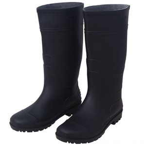 Rubber boots Other Fashion Accessories size 45 black Rubber boots Other Fashion Accessories size 45 black