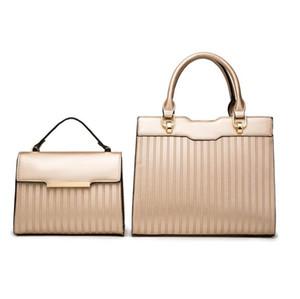 Завод прямых продаж европейских и американских новых женских сумок, модных дамских сумок, диагонального тренда с одним плечом, матери и ребенка b