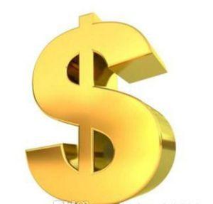 Özel pul yama fiyat nakliye ücreti ayakkabı artırmak için fark telafi etmek