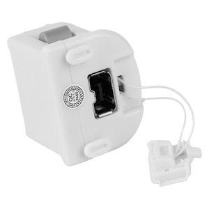Adapter Motion Plus MotionPlus haute qualité du capteur pour Nintendo Wii Remote Controller PromotionHot Nouvelle arrivée
