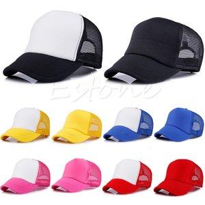 Baby Boys Girls Children Toddler Kids Hat Peaked Baseball Beret Kids Cap Hats Drop ship #