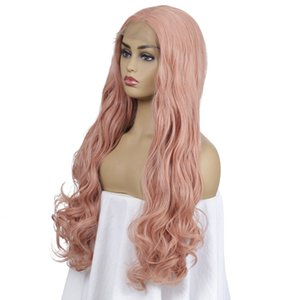 Human Hair Lace Closure Straight Body wave Loose Wave Deep Wave Curly 10a grade virgin hair Lace Closure Remy Hair Swiss Lace Closure