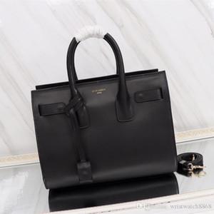 Yeni erkek omuz çantası yüksek kalite lüks çanta moda Alfabe desen Paris MINI YUMUŞAK TRUNK çanta 7102 w88