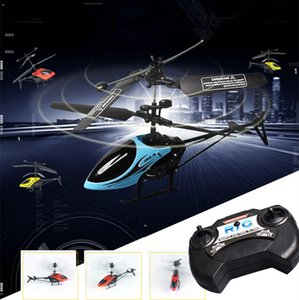 Best sale remote control helicopter with light remote control helicopter model electric rc aircrafttoy for children