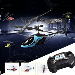 Melhor venda de helicóptero de comando à distância com modelo de helicóptero de comando à distância eléctrico / rc aircrafttoy para crianças