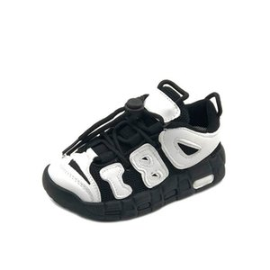 2020 Spring Summer kids trainers kids shoes chaussures enfants kids sneakers boys shoes girls shoes boys sneakers girls trainers B1317