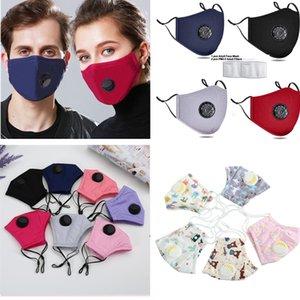 Filtre yüz maskesi Maske Katman Maskeleri Nefes köpekbalığı Ağız Yüz Tasarımcı Maske ile özel yüz maskeleri Mascherine mascherine çocuklar yüz maskesi