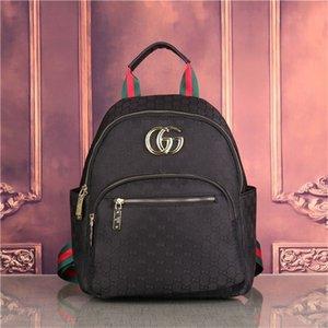 Дизайнерские сумки высокое качество роскошный кошелек 2020 известная сумочка женские сумки на ремне большой емкости Сумка дорожная сумка рюкзак E115