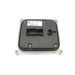 Yeni Model Led Balast A2229008812 Kullanım İçin Mercedes Benz S Class W222 Led ECU Kontrol Ünitesi