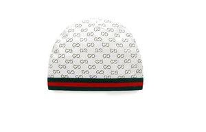 Bestselling 2019 nuevos sombreros de bebé de alta calidad para bebés de algodón de moda sombrero saliente 20.5-20.5CMVarios sombreros de marca