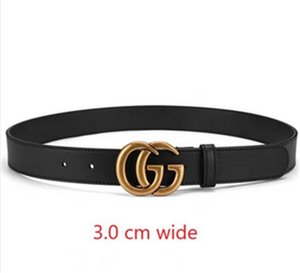 Fashion designer belts men women belt Big Smooth buckle genuine leather belt man woman Luxury Belts Compare with similar Items Fashion des