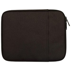 ND00 10 inch Shockproof Tablet Liner Sleeve Pouch Bag Cover, For iPad 9.7   iPad 9.7 inch , iPad Pro 9.7 inch