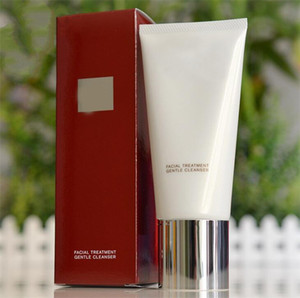 Trattamento viso di alta qualità detergente delicato idratante ancora migliore crema viso clinica viso pulito 120g
