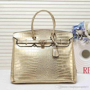 Designer Handbags Women cross body bag Fashion Leather Handbag Ladies Girl Shoulder Bag Lady Handle Totes Purse Wallets Woman Bags