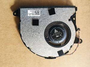 Laptop CPU-Lüfter für Asus Zenbook UX330U UX330 NC55C01-16B17