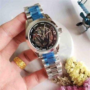 2020 дизайнерская роскошь мужские montre de luxe orologio di lusso женские автоматические часы леди механизм наручные часы золото tag heuer часы 7427086
