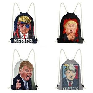 Trump-cuero bolso de señora Handbag Cubo de hombro bolsa de mensajero de la vendimia Bolsas Mujer Cilindro Tipo Crossbody totalizador # 631