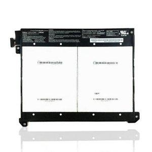 Hakiki 5000mAh / 38Wh C21N1421 Tab Yedek Akü İçin Asus Transformer Book T300CHI Tablet dizüstü Piller
