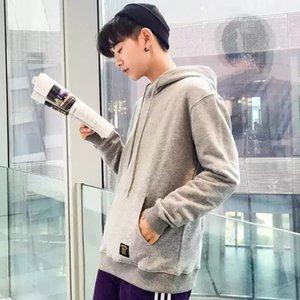 Humen Taodi Masson Cotton men's OEM Humen Taodi Masson Cotton sweater men's sweater OEM