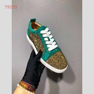 Новая мода любителей Falcon Повседневная обувь Женщины Роскошные дизайнерские кроссовки Мужские кроссовки на открытом воздухе кроссовки унисекс Chaussure 35-45 a2