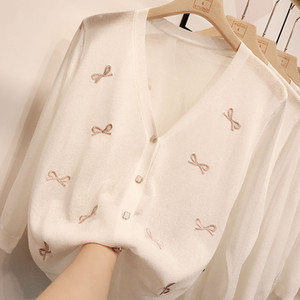 20200706 tişört kadın hırka ceket ince klima gömlek güneş geçirmez giysi