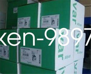 1Pc New Schneider TSX08CD12R8AS мо