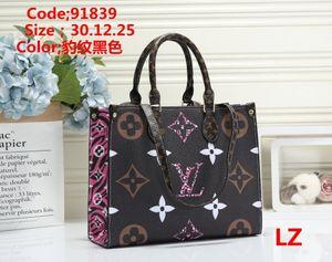 Классический Метис дизайнер crossbody mesenger сумки на ремне из натуральной коровьей кожи бренд моды сумки кошельки дорожная сумка #88755