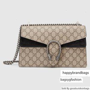 color marrón para mujer bolsos de lujo bolsos bolso de cuero del bolso de hombro de la cartera del embrague asas aleta mochila bolsas de color rosa 98825