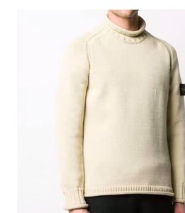Men Women Pullover Sweater Hoodie Long Sleeve Design Sweatshirt Mens Fashion Knitwear Sweaters Winter Clothing