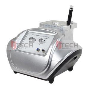 جلدي المياه آلة أكوا هيدرا جلدي قشر الجلد قشرة آلة اللوازم الطبية ماء الوجه آلة أكوا هيدرا