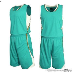 2019 2020 Basketball Jersey Good color clothes mm 2020