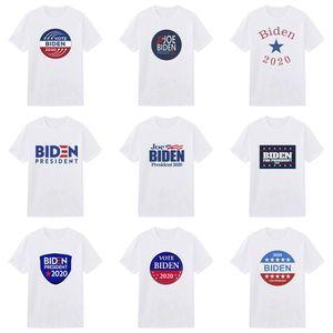 Acme De La Vie Adlv Brand Designer Top Quality Men Women Biden T-Shirt Fashion Print Tees Short Sleeve #368