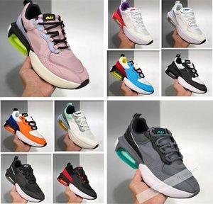 scarpe da donna a buon mercato Fuoco Rosa Abete Aura Verona scarpe da corsa delle donne Crimson laser e Magenta Plum Chalk Guava ghiaccio maschile sport sneakers 36-45