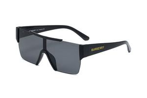 2020 yeni Spor Güneş Erkekler Marka Tasarımcı UV400 Koruma Güneş Gözlükleri Açık Soğuk Gözlükler óculos zp-12