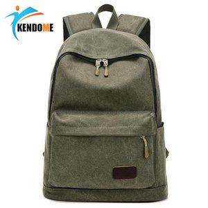 حقائب في الهواء الطلق حقيبة الرياضة التخييم للماء حقائب الظهر للمشي تسلق السفر السفر