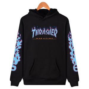 hoodies HOP hoodies de luxo Designer HIP para o homem hoodie do estilo clássico moletom Rua camisola rosa Preto Branco
