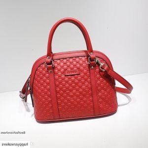 KASAI CLUTCH N41664 Men Messenger Bags Shoulder Belt Bag Totes Portfolio Briefcases Duffle Luggage