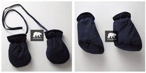 브랜드 orangemom 겨울 남자 아기 옷, 소년 코트 재킷 0-24M 유아 의상 코트 겉옷 부드러운 고품질