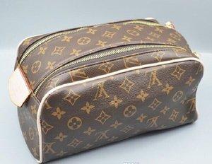 Designer Handbag Hot sell crossbody shoulder bags luxury designer handbags women bags purse large capacity totes bags free shipping