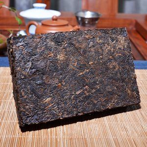 China Yunnan Oldest Ripe pu'er Tea 250g Column Iceland Ancient Tree Detoxification Beauty Green Food For Health Care