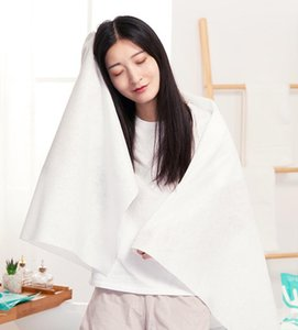 2020 Travel Towels Towels Disposable Travel Outing Products Dirty Bath Towels Cotton