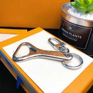 Großhandel fördernde Andenken Dekoration besonders angefertigt Zink-Legierung 2D-3D-bunte Emaille-Logo Gold Metal Personalisierte Ring Schlüsselanhänger